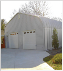 All County Garage Door Service Highland, CA 909-460-8773